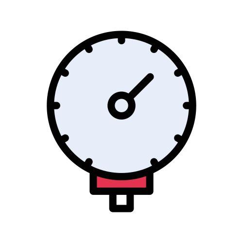 VESB Barometer