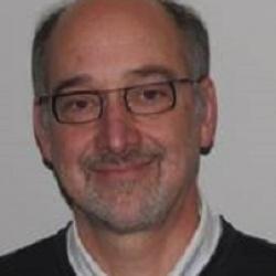 Eric Boydens